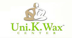 Uni.K.Wax Center